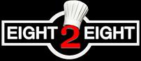 Eight2Eight Inc.